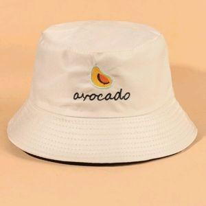 NEW Reversible Avocado Bucket Hat 🥑